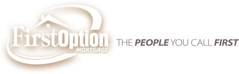 First Option Mortgage, LLC