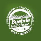 Buehrle Golf Classic