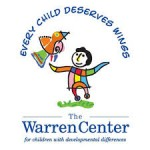 RDC For Children – Warren Center