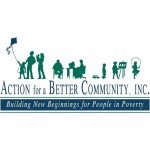 Action for a Better Community, Inc.
