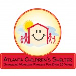 The Atlanta Children's Shelter