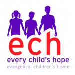 Evangelical Children's Home