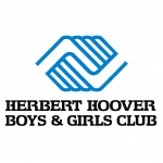 Herbert Hoover Boys & Girls Club