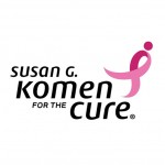 Susan G. Komen Breast Cancer Foundation