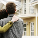 Purchase Mortgage: Five Reasons Now Could Be the Time to Buy a Home