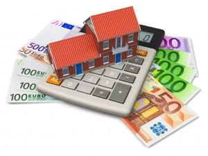 FHA Home Mortgage