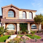 Everything You Need to Know About FHA Home Loans in Las Vegas, Nevada-2013-01-25