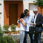 Phoenix-First-Time-Home-Buyers