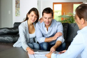 Understanding Ajustable Rate Mortgages
