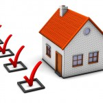 Mortgage Refinance Checklist