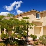 Las Vegas Home Loan