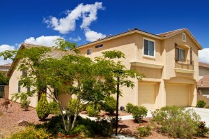 Las Vegas Home Loan