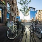Denver-Places-to-Live