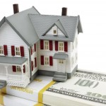 Homeownership Tax Credits