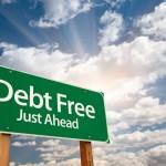 Indianiapolis Mortgage Payoff