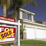 Jacksonville Foreclosure