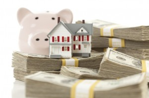 Las Vegas Cash Out Refinance