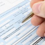 Qualify for a Self-Employed Home Loan