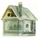 Save Thousands on a Columbus Mortgage