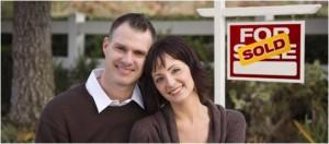 minnesota-home-mortgage