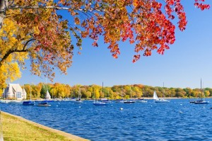 Best Places to Live in Minneapolis