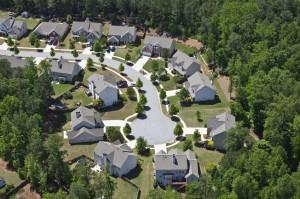 Chosing the right Atlanta Mortgage