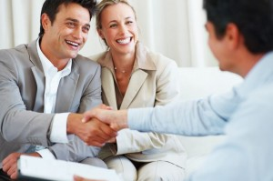 Things to Tell Your Colorado Mortgage Lender