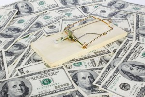 Refinance Pitfalls to Avoid