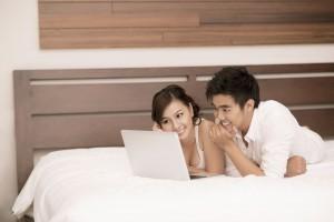 Generation Y Homebuyers