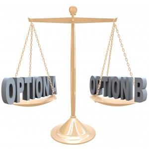 Conventional-vs-FHA