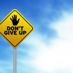 Don't Give Up on Mortgage Relief