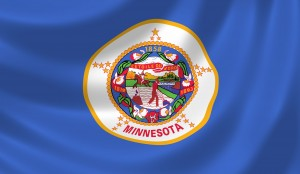 Minnesota USDA Loan