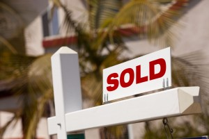 Spring Housing Market Trends