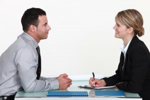 What Mortgage Lenders Look For