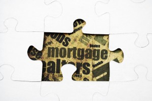 Consolidate Your Arizona Mortgages
