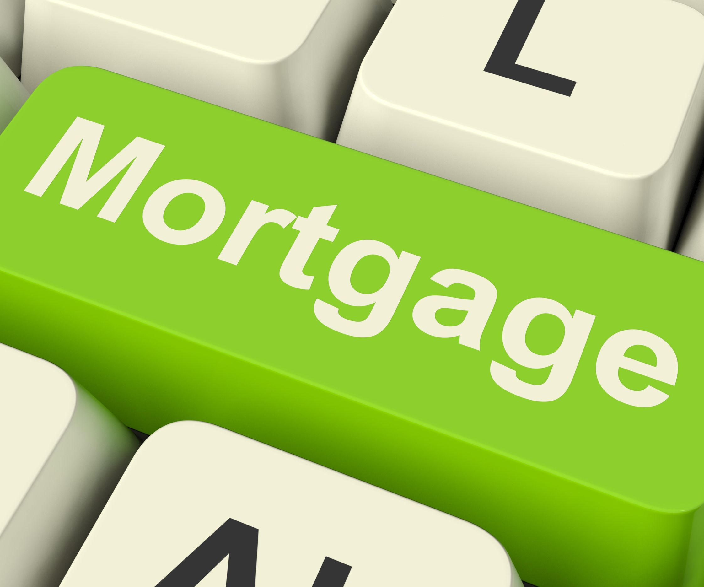 florida mortgage lenders vs online lenders