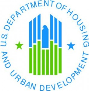 HUD_Logo