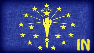 Indiana Mortgage Rates