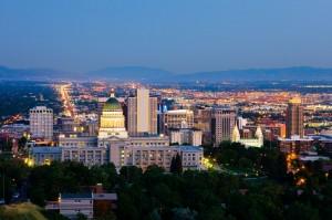 Utah Mortgage