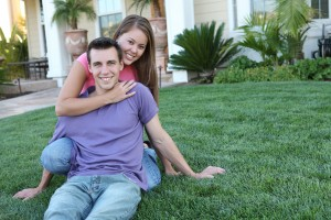Florida First Time Homebuyer
