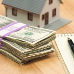 great ways to save when you're ready to buy a house