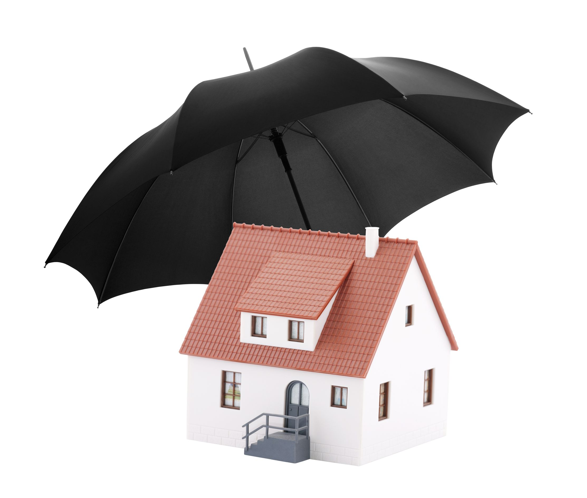 Do You Have To Pay Mortgage Insurance