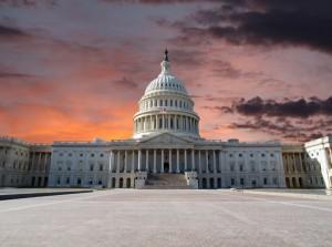 Dodd-Frank Mortgage Reform