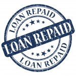 Loan Repaid