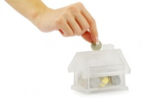 developing a savings plan