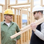 quality home contractor