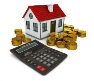 what is mortgage cycling