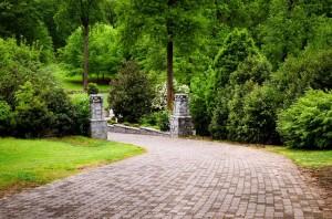Atlanta Georgia Parks