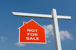 inventory shortage homes