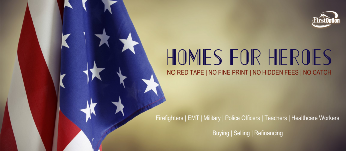 Homes-For-Heroes